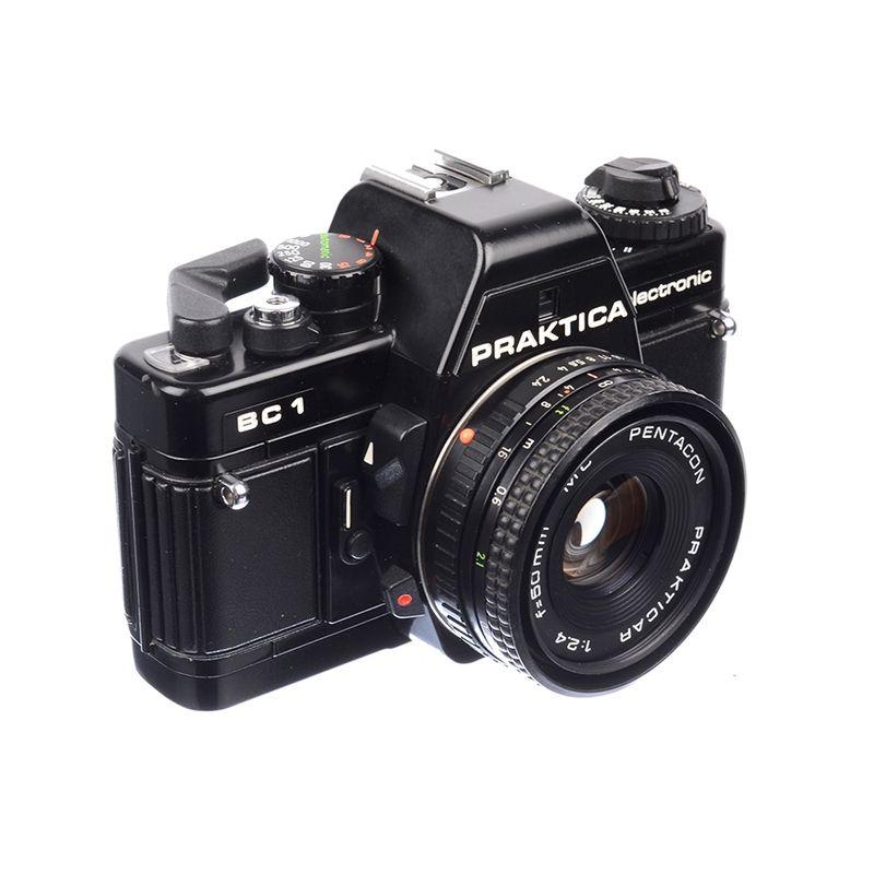 praktica-bc1-electronic-pentacon-mc-50mm-f-2-4-pancake-sh7232-5-63416-2-795