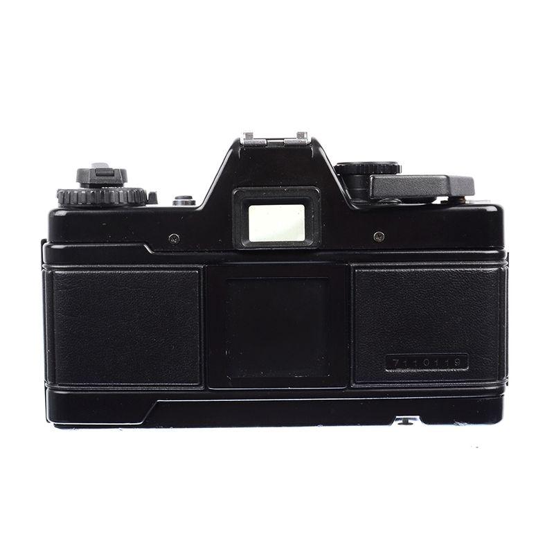 praktica-bc1-electronic-pentacon-mc-50mm-f-2-4-pancake-sh7232-5-63416-5-525