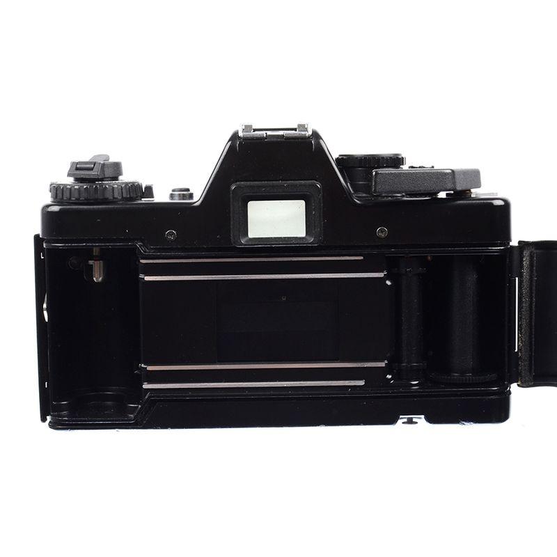 praktica-bc1-electronic-pentacon-mc-50mm-f-2-4-pancake-sh7232-5-63416-6-46