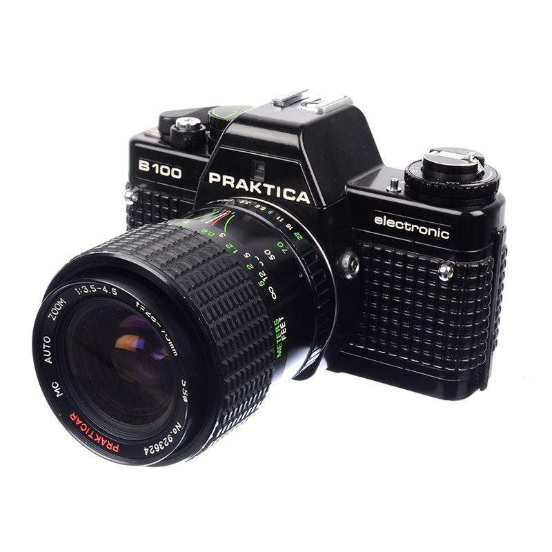 praktica-b100-electronic-prakticar-mc-28-70mm-f-3-5-4-5-auto-sh7232-6-63417-1-930