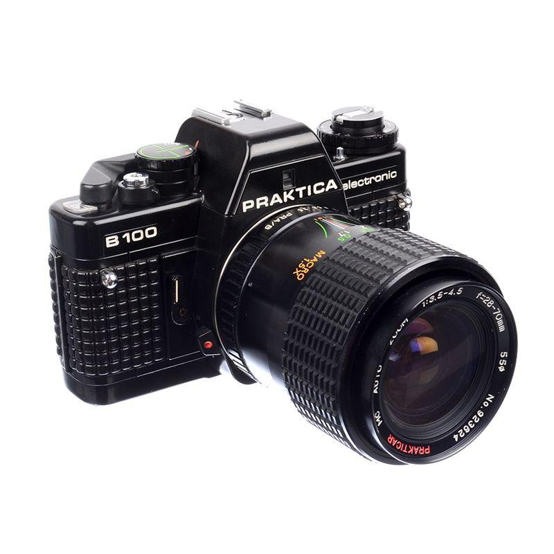 praktica-b100-electronic-prakticar-mc-28-70mm-f-3-5-4-5-auto-sh7232-6-63417-2-73