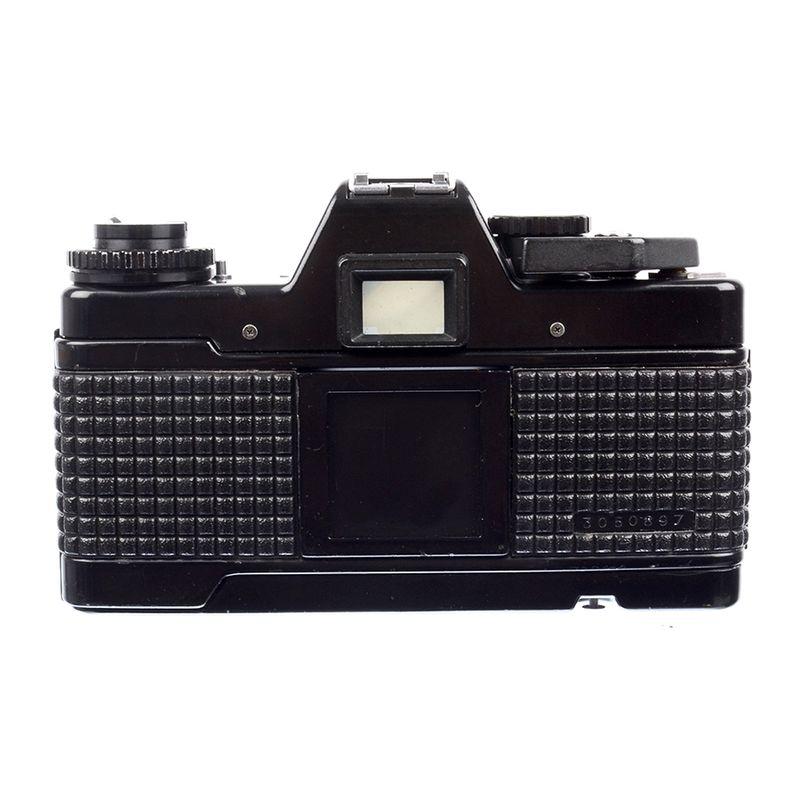 praktica-b100-electronic-prakticar-mc-28-70mm-f-3-5-4-5-auto-sh7232-6-63417-3-581