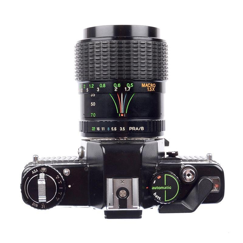 praktica-b100-electronic-prakticar-mc-28-70mm-f-3-5-4-5-auto-sh7232-6-63417-4-561