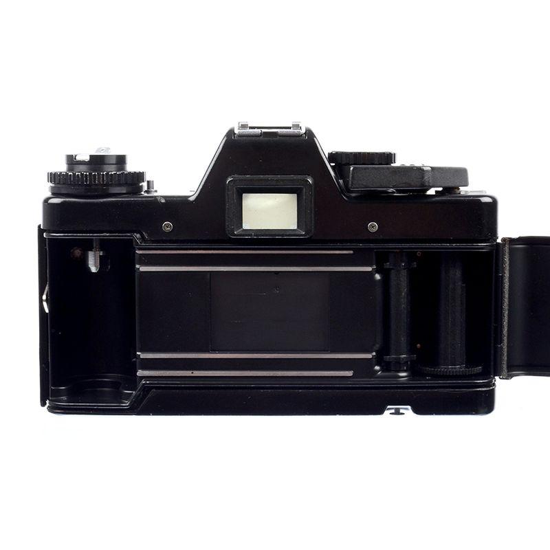 praktica-b100-electronic-prakticar-mc-28-70mm-f-3-5-4-5-auto-sh7232-6-63417-5-495