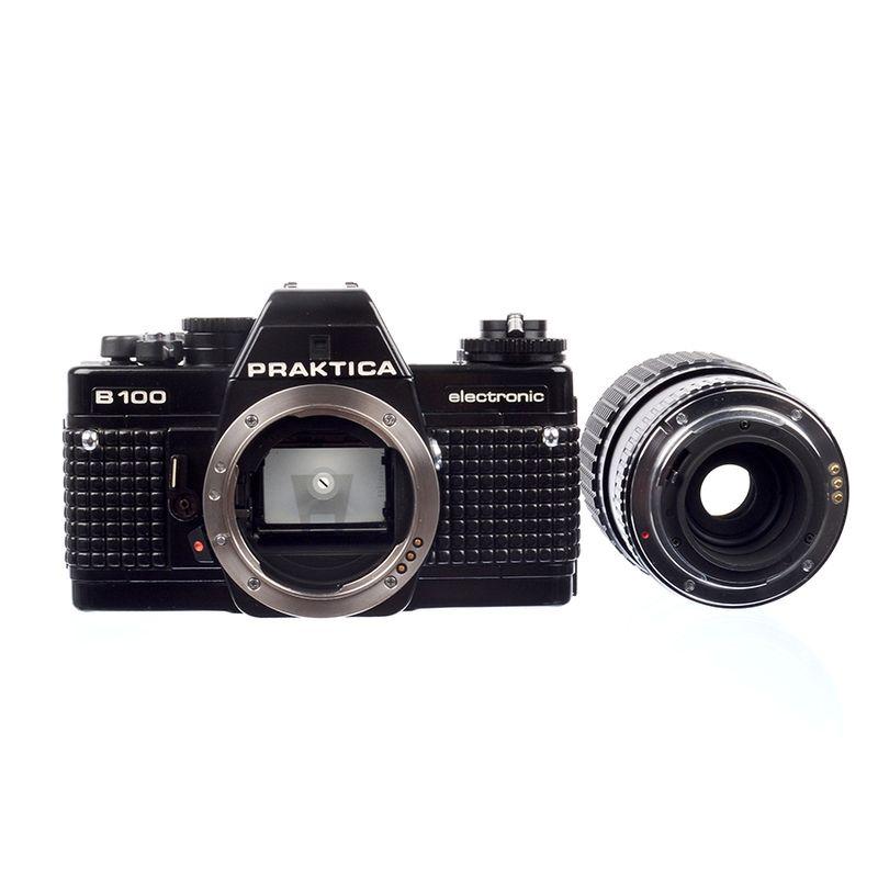 praktica-b100-electronic-prakticar-mc-28-70mm-f-3-5-4-5-auto-sh7232-6-63417-6-468