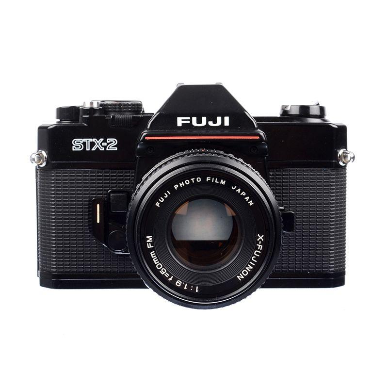 fuji-stx-2-x-fujinon-fm-50mm-f-1-9-sh7232-7-63418-1-616