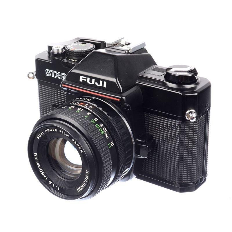 fuji-stx-2-x-fujinon-fm-50mm-f-1-9-sh7232-7-63418-2-199