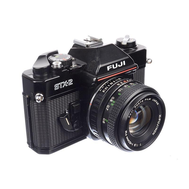fuji-stx-2-x-fujinon-fm-50mm-f-1-9-sh7232-7-63418-3-479