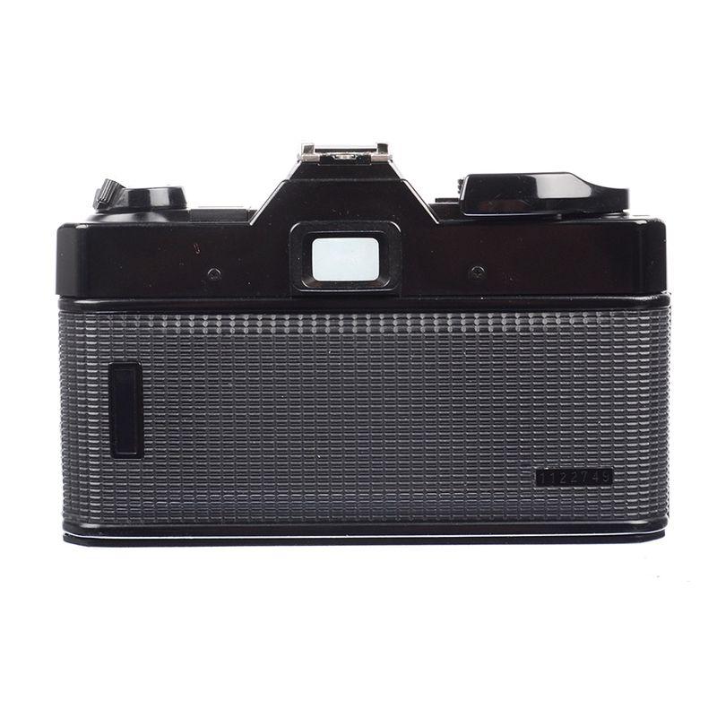 fuji-stx-2-x-fujinon-fm-50mm-f-1-9-sh7232-7-63418-4-561