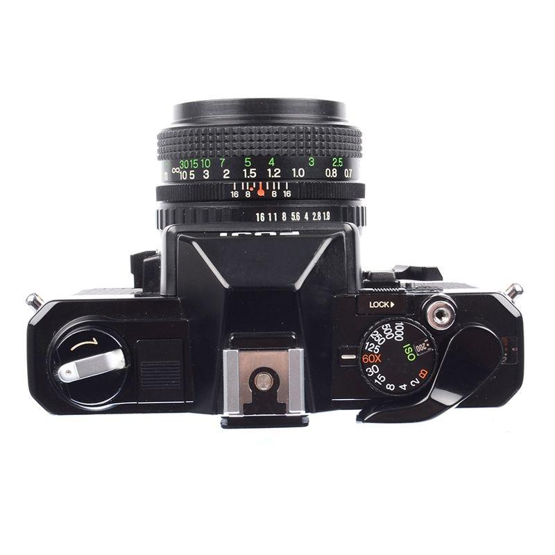 fuji-stx-2-x-fujinon-fm-50mm-f-1-9-sh7232-7-63418-5-726