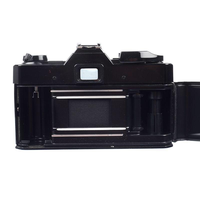 fuji-stx-2-x-fujinon-fm-50mm-f-1-9-sh7232-7-63418-6-666
