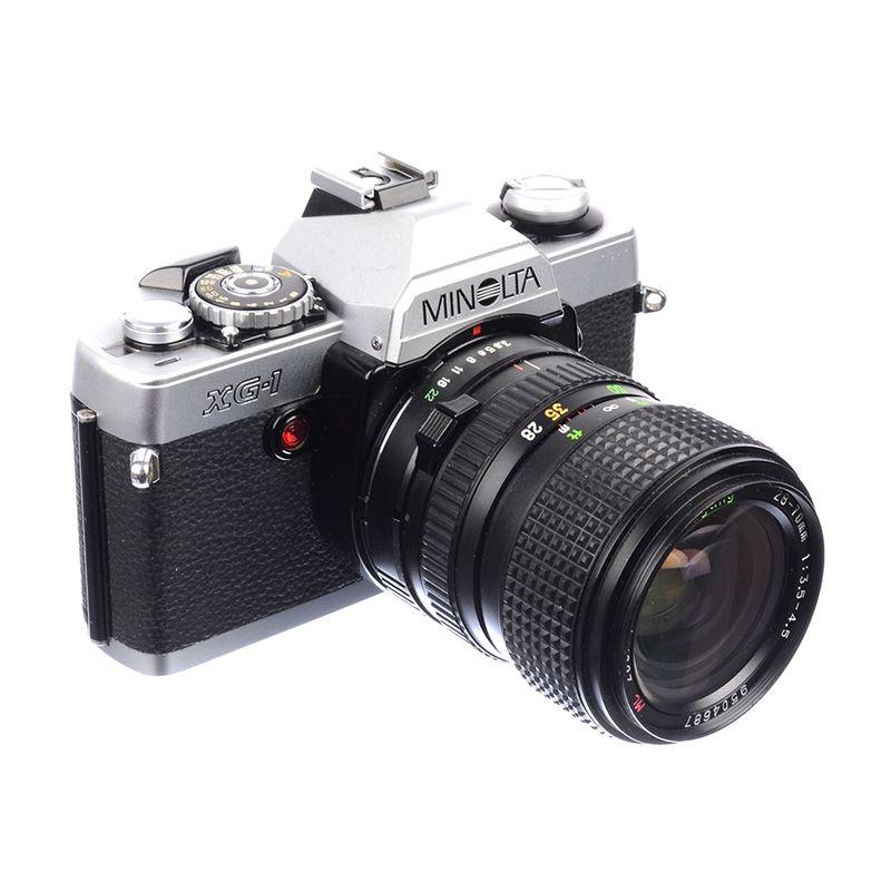 minolta-xg-1-samyang-mc-28-70mm-f-3-5-4-5-macro-sh7232-8-63419-1-453
