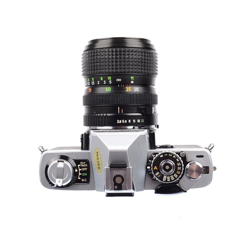 minolta-xg-1-samyang-mc-28-70mm-f-3-5-4-5-macro-sh7232-8-63419-2-875