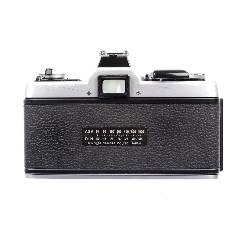 minolta-xg-1-samyang-mc-28-70mm-f-3-5-4-5-macro-sh7232-8-63419-3-350