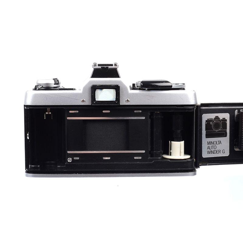 minolta-xg-1-samyang-mc-28-70mm-f-3-5-4-5-macro-sh7232-8-63419-4-574