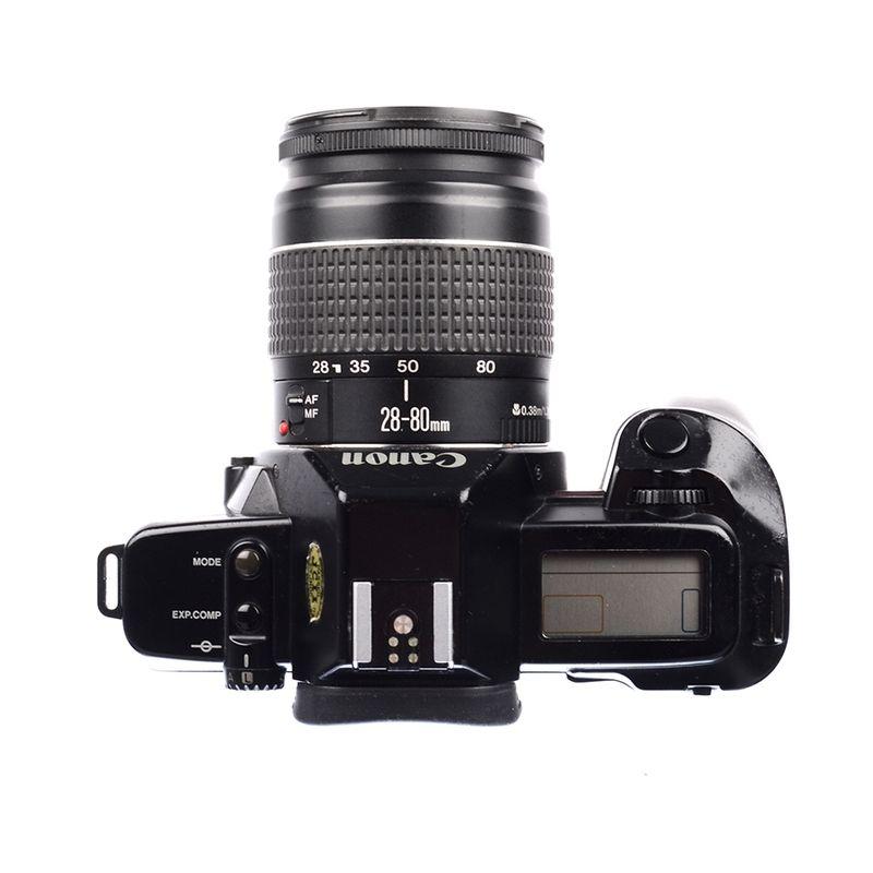canon-eos-650-canon-ef-28-80mm-f-3-5-5-6-ii-sh7232-9-63420-3-985