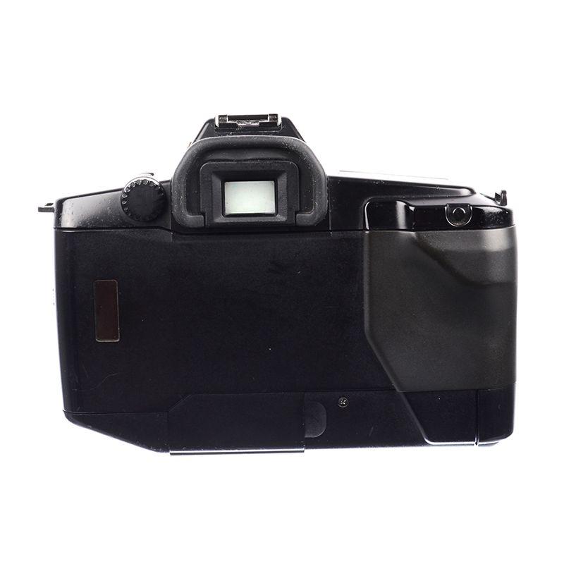 canon-eos-650-canon-ef-28-80mm-f-3-5-5-6-ii-sh7232-9-63420-4-185