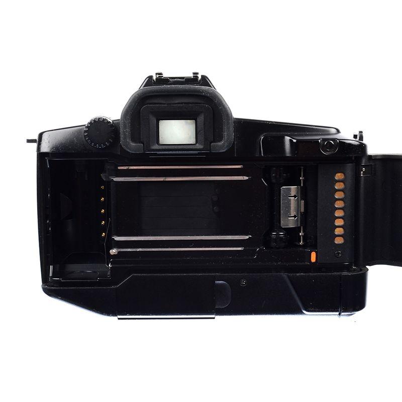 canon-eos-650-canon-ef-28-80mm-f-3-5-5-6-ii-sh7232-9-63420-5-551