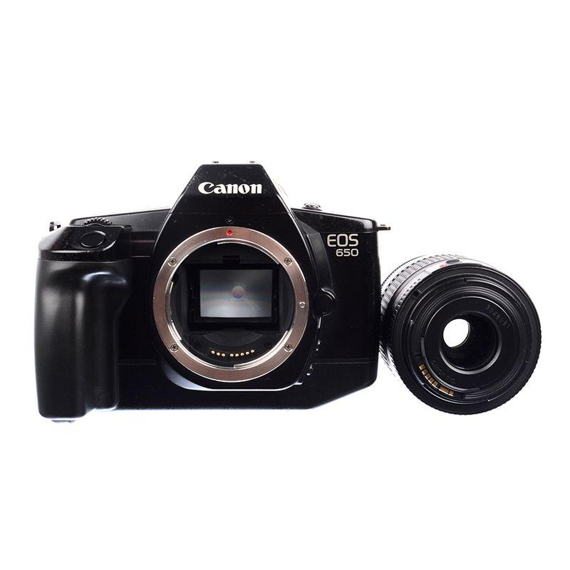 canon-eos-650-canon-ef-28-80mm-f-3-5-5-6-ii-sh7232-9-63420-6-272