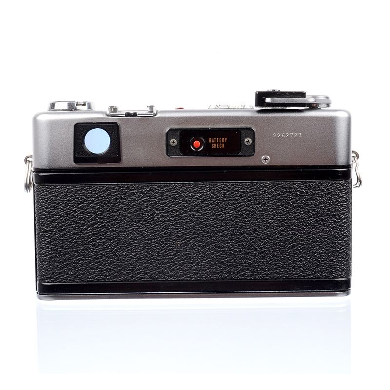 yashica-electro-35--gsn-sh7232-10-63421-4-301