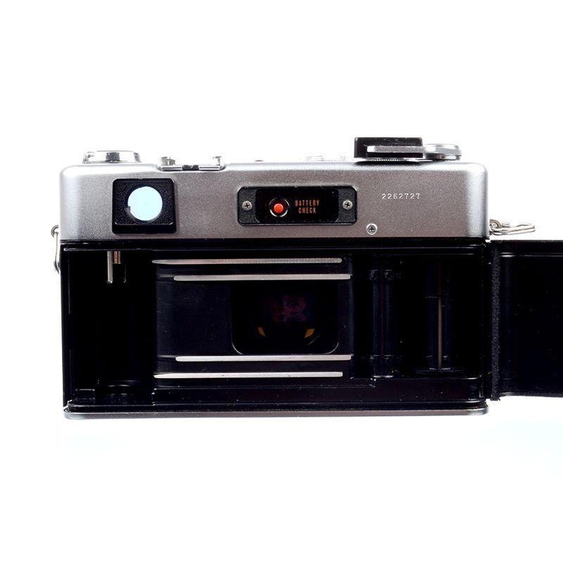 yashica-electro-35--gsn-sh7232-10-63421-6-405