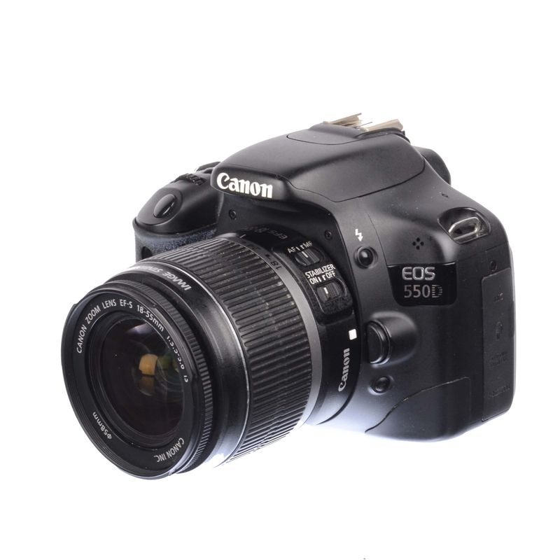 canon-eos-550d-18-55mm-f-3-5-5-6-is-sh125036688-63426-2-453