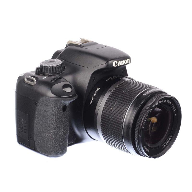 canon-eos-550d-18-55mm-f-3-5-5-6-is-sh125036688-63426-3-114