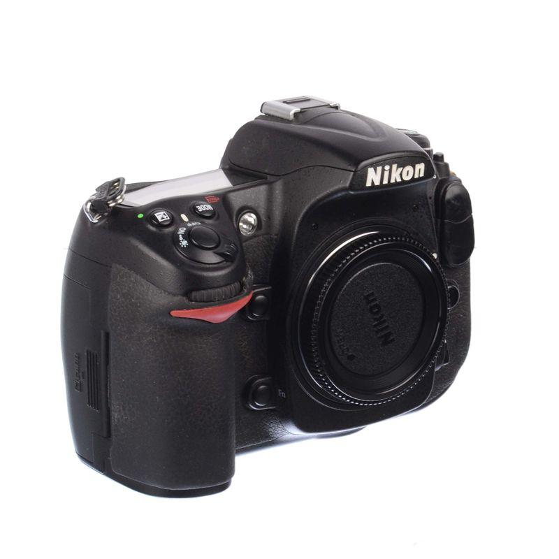 nikon-d300s-body-sh125036696-63436-3-610