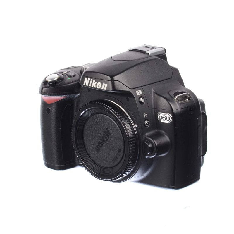 nikon-d60-body-sh125036697-63437-2-424