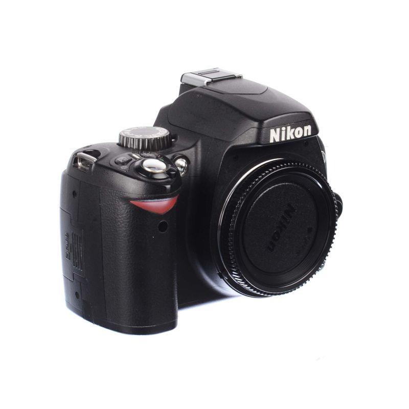 nikon-d60-body-sh125036697-63437-3-172