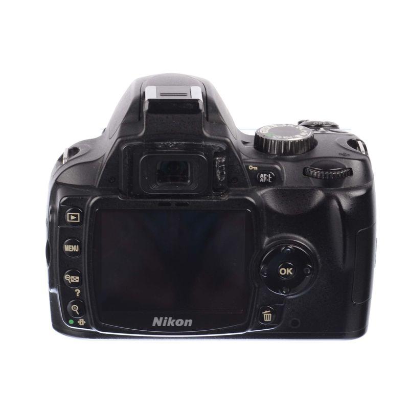 nikon-d60-body-sh125036697-63437-4-686