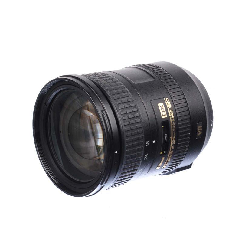 nikon-af-s-18-200mm-f-3-5-5-6-g-ii-vr-sh125036699-63439-2-426