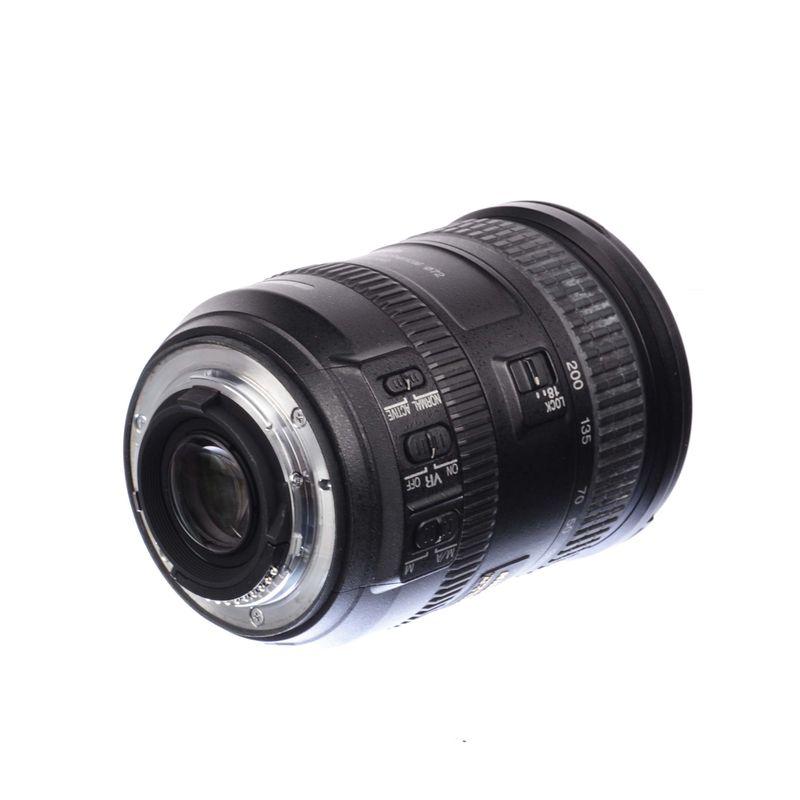 nikon-af-s-18-200mm-f-3-5-5-6-g-ii-vr-sh125036699-63439-3-180