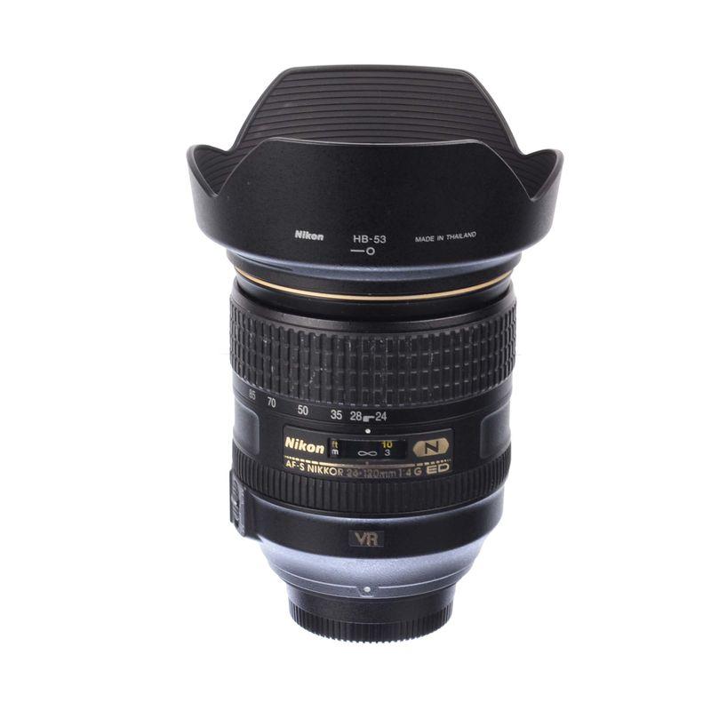 nikon-af-s-nikkor-24-120mm-f-4g-ed-vr-sh125036700-63440-1-476