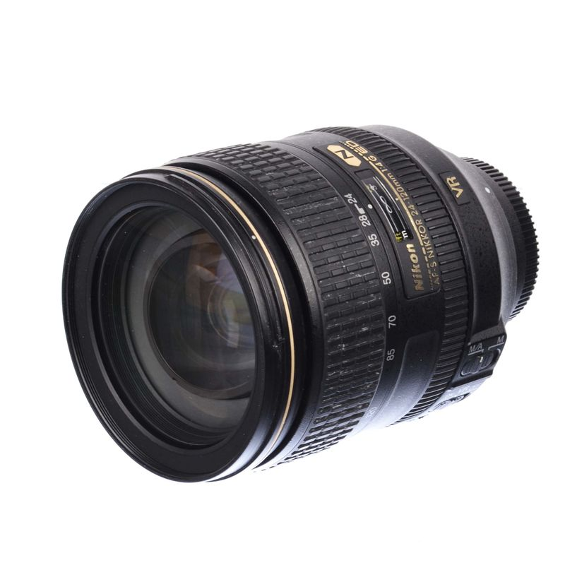 nikon-af-s-nikkor-24-120mm-f-4g-ed-vr-sh125036700-63440-2-398