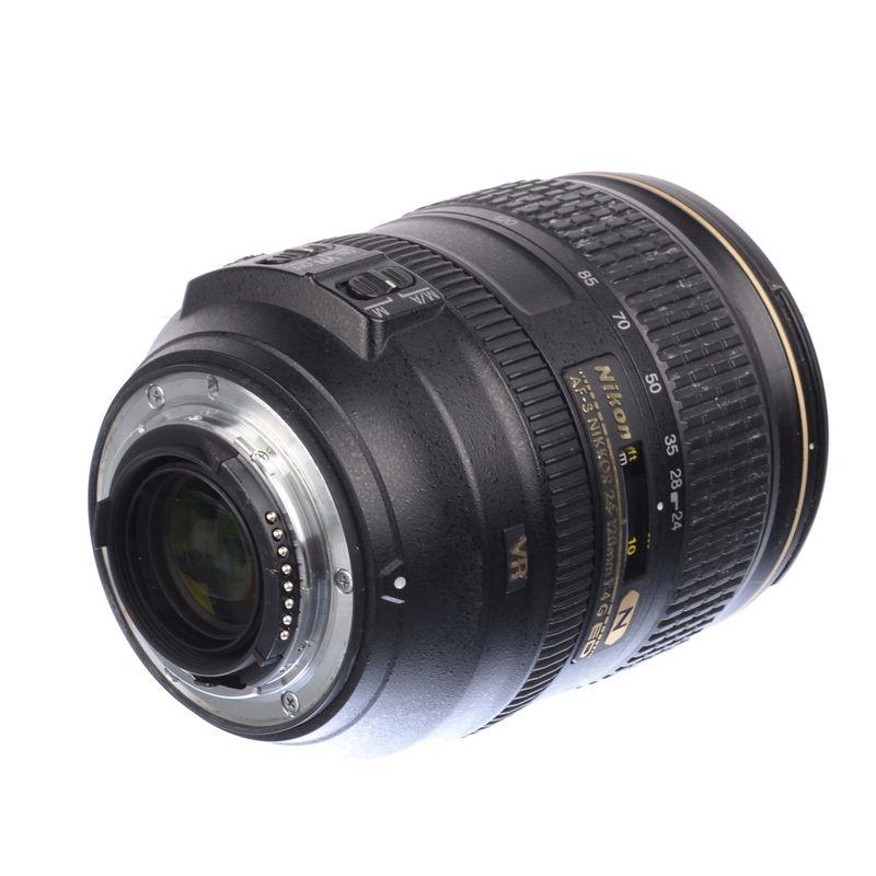 nikon-af-s-nikkor-24-120mm-f-4g-ed-vr-sh125036700-63440-3-503
