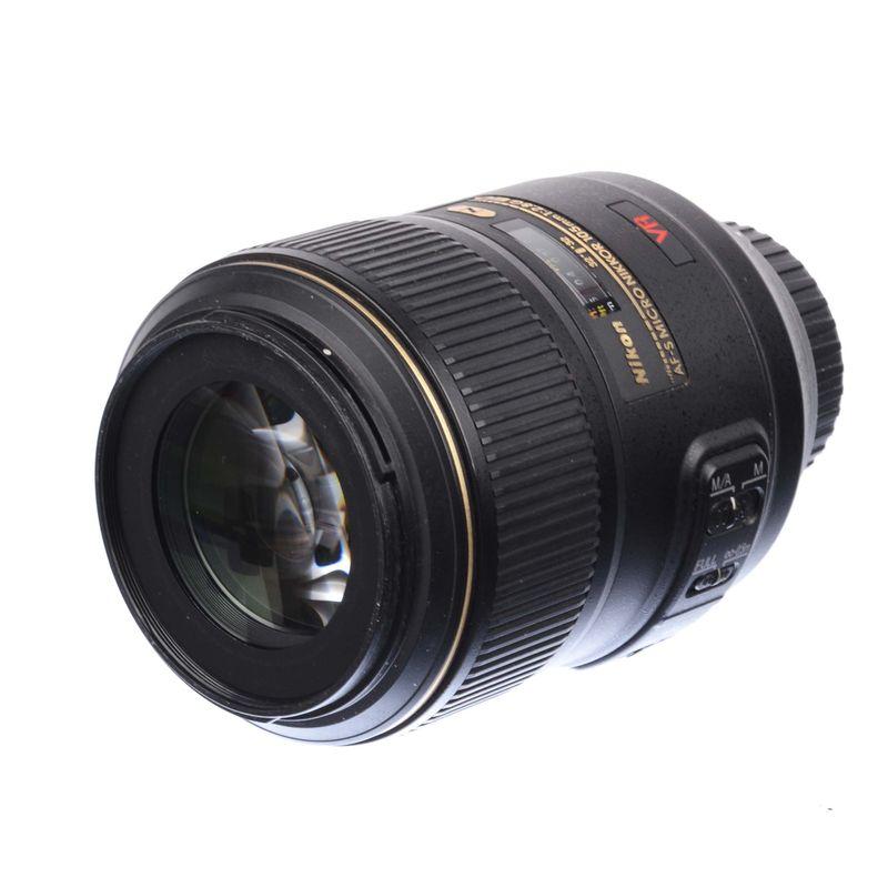nikon-af-s-vr-micro-nikkor-105mm-f-2-8g-if-ed-sh125036701-63441-2-282