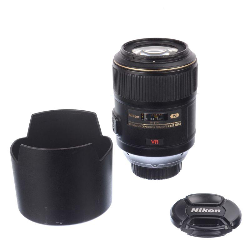 nikon-af-s-vr-micro-nikkor-105mm-f-2-8g-if-ed-sh125036701-63441-4-129