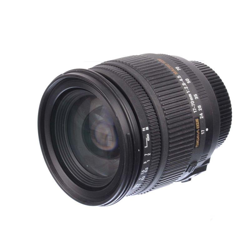 sigma-17-70mm-f-2-8-4-dc-os-pt-nikon-sh125036702-63442-2-565