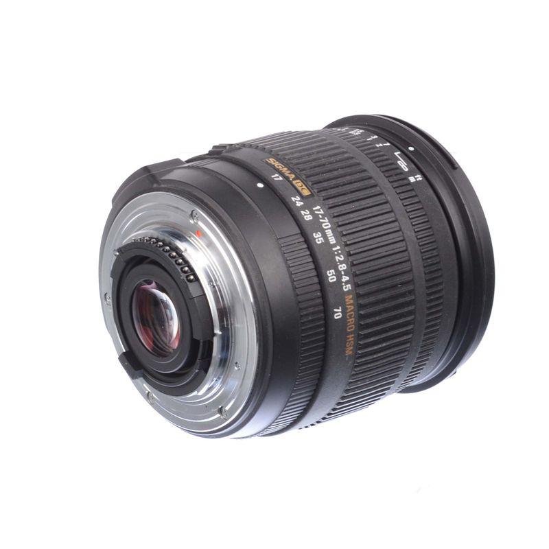 sigma-17-70mm-f-2-8-4-dc-os-pt-nikon-sh125036702-63442-3-487