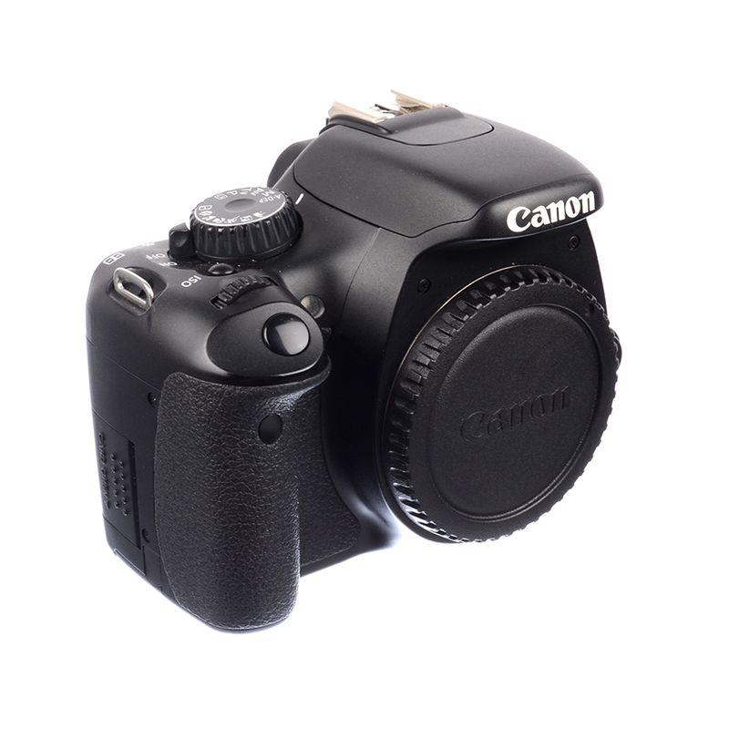 sh-canon-550d-body-sh-125036710-63451-1-444