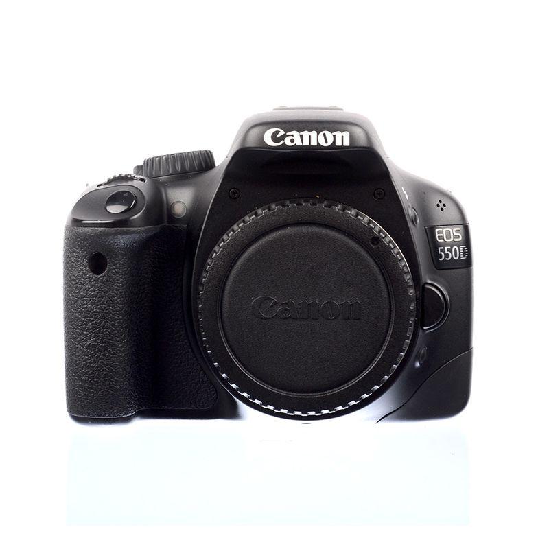 sh-canon-550d-body-sh-125036710-63451-2-210