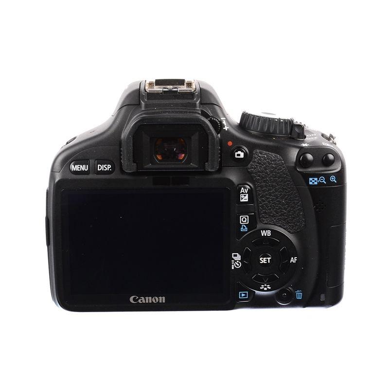 sh-canon-550d-body-sh-125036710-63451-3-118