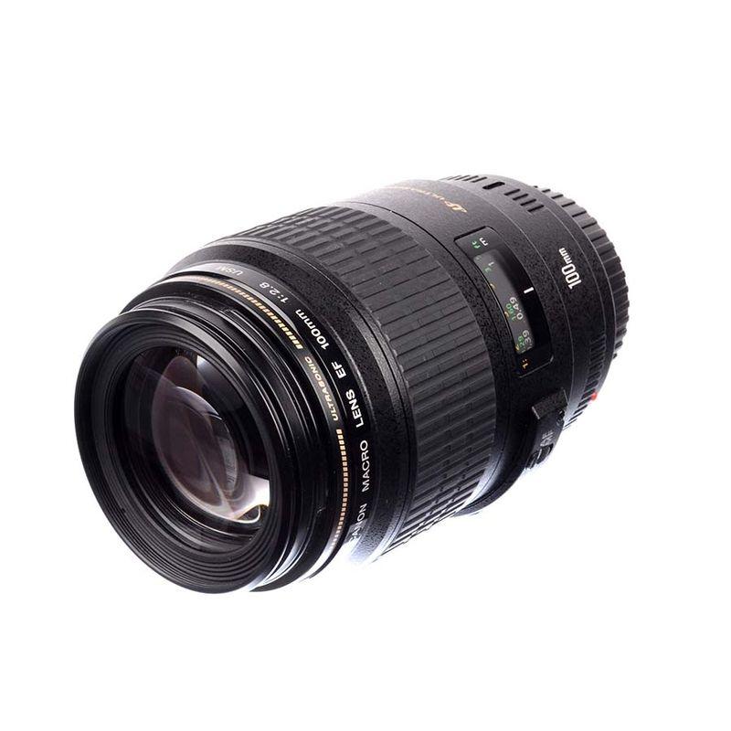 sh-canon-ef-100mm-f-2-8-macro-usm-sh-125036711-63452-1-137