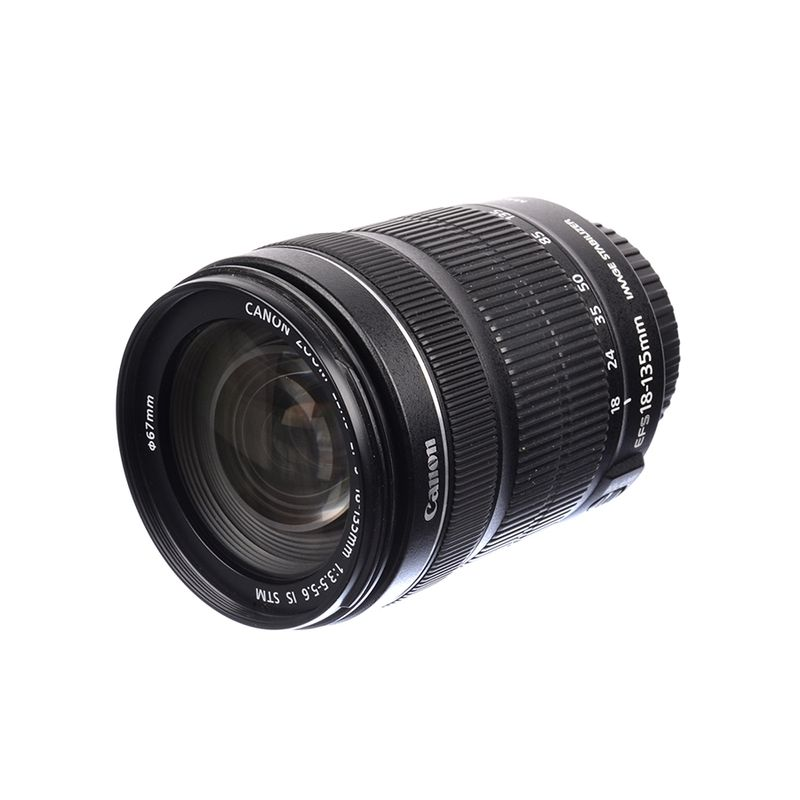 sh-canon-ef-s-18-135mm-f-3-5-5-6-is-stm-sh-125036712-63453-1-659