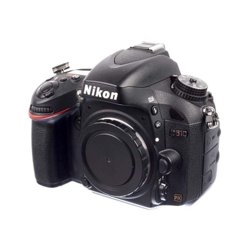 nikon-d610-body-sh7234-1-63454-359