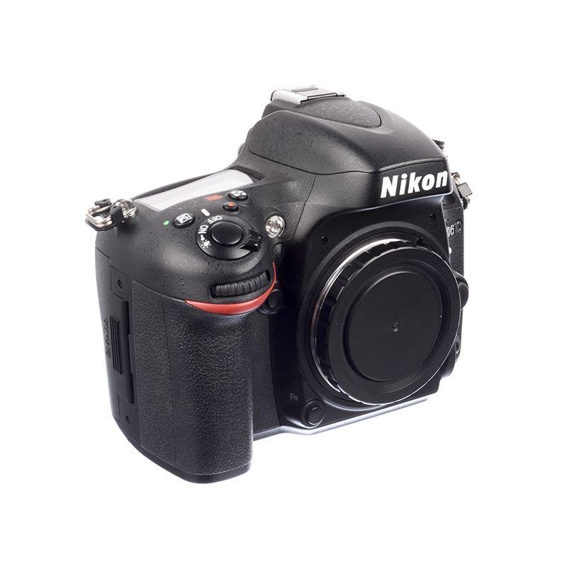 nikon-d610-body-sh7234-1-63454-1-248