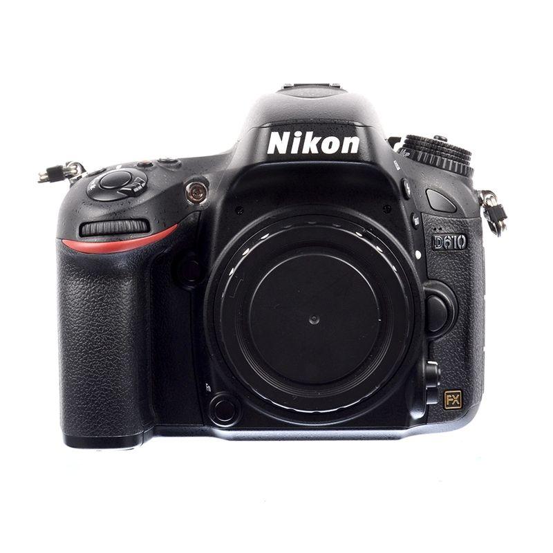 nikon-d610-body-sh7234-1-63454-3-851