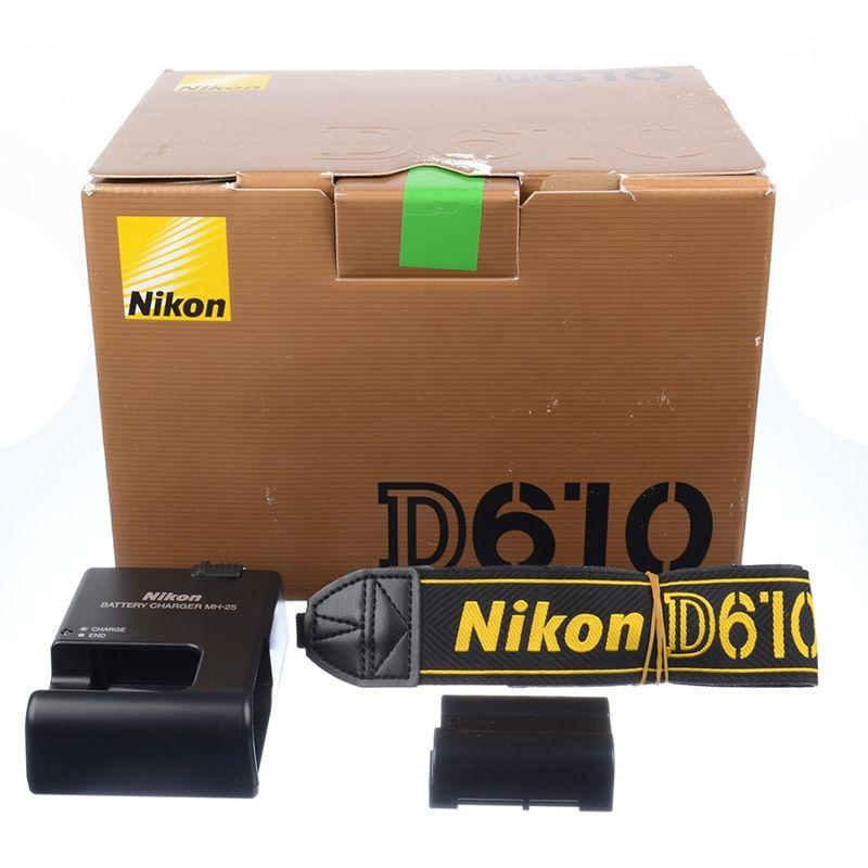 nikon-d610-body-sh7234-1-63454-5-733