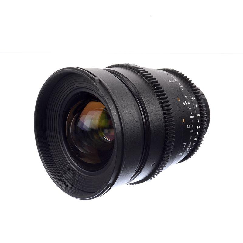 samyang-24mm-t1-5-nikon-vdslr-ii-sh7234-2-63455-1-578